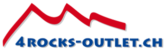 4ROCKS-OUTLET_logo_100